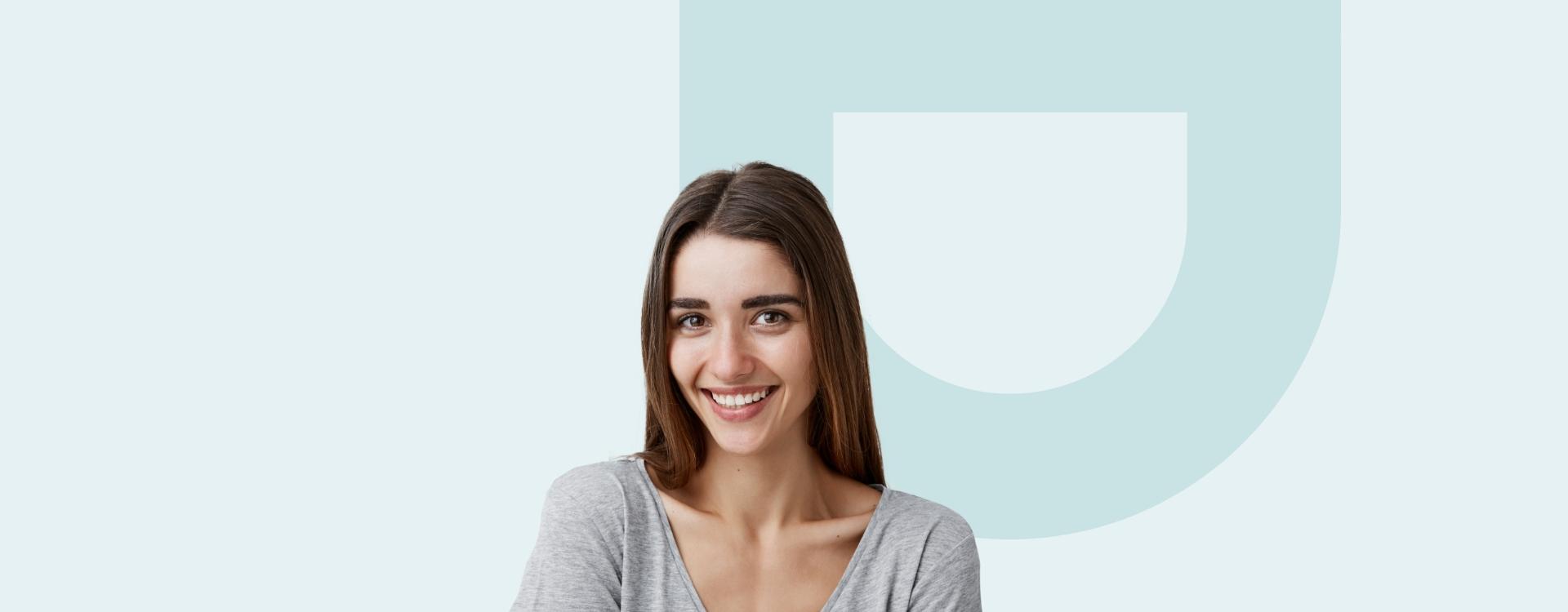 dental-technologies