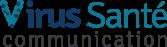 logo-viruscomm